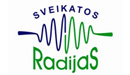 Sveikatos radijas