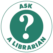 ask_a_librarian