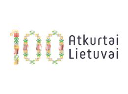 Kryptis Lietuva