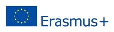 erasmuslogo micresized
