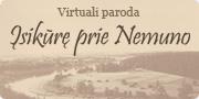 Prie Nemuno
