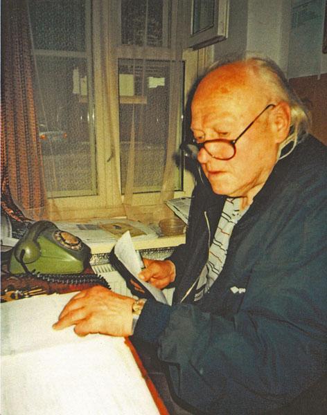 Pijus Krušinskas (g. 1927 09 01)
