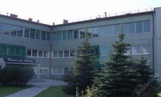 Kauno rajono savivaldybės VB. 2013 m.